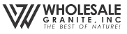 Wholesale Granite, INC.