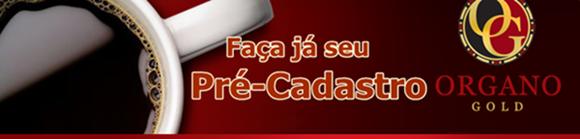 organo_gold_brasil_cadastro