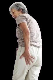 Resultado de imagem para acupuntura nervo ciatico