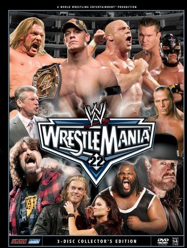 WWE.HABBINFO