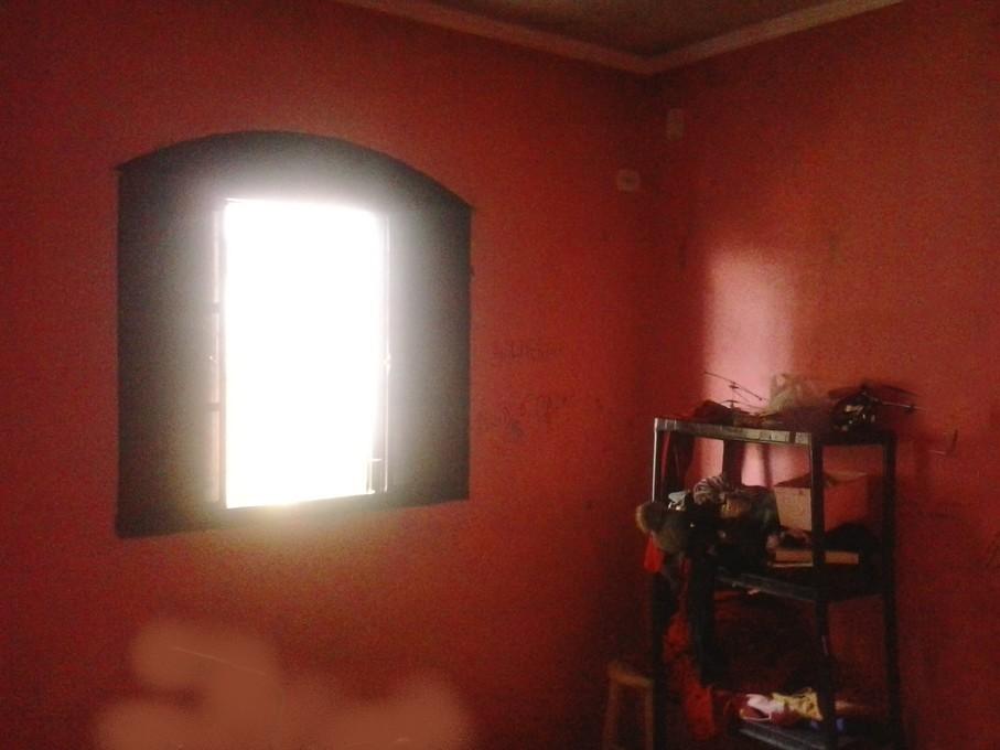 Dormitório 2 casa B