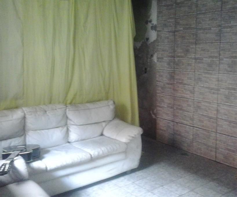 Sala casa B
