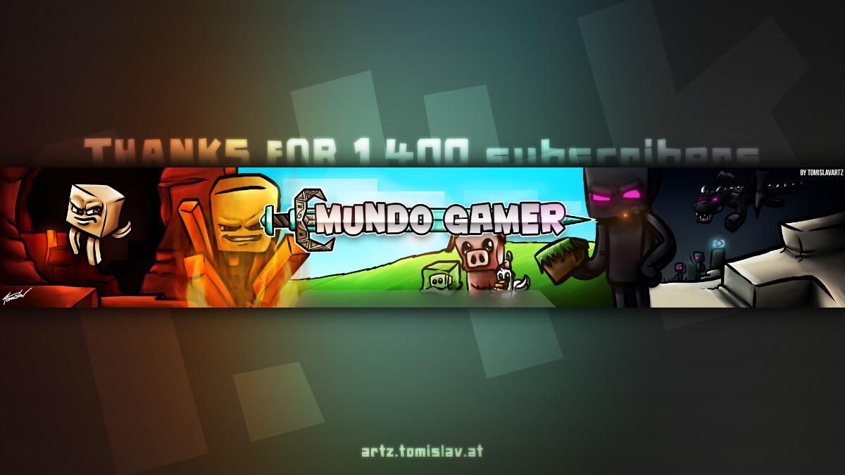 free minecraft banner template