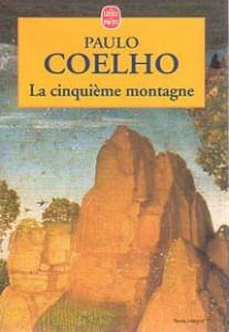 la cinquième montagne, en vente groupée sur zappandoo.