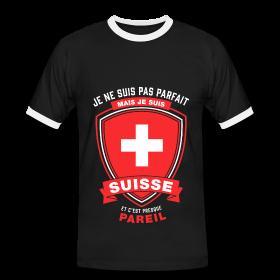 fêter en famille le 1°Août en Suisse avec du textile tendance en ligne sur Zappandoo, pour toute la famille.