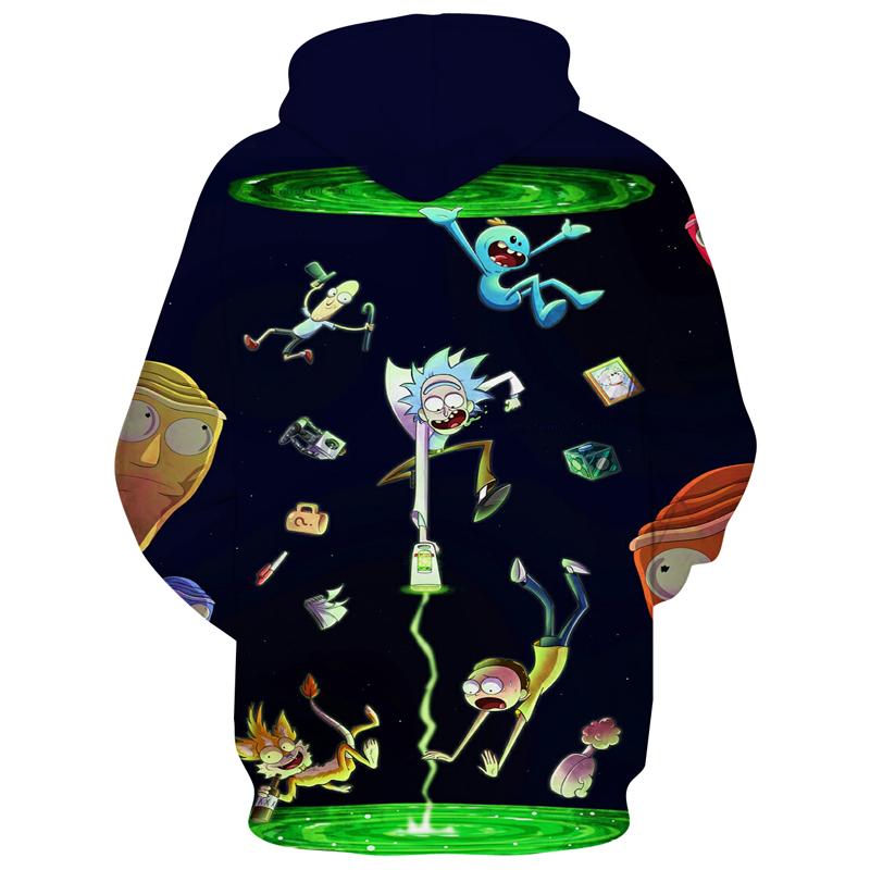 Sweaters double saison, à capuche et poches latérales, tendance pour homme, en vente sur Zappandoo.