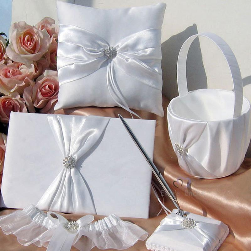 Des idées originales pour des cadeaux inoubliables, pour mariée. En vente sur Zappandoo.