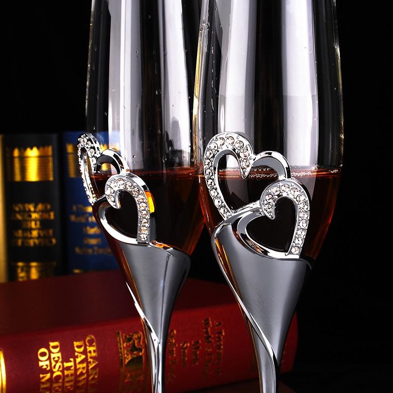 Des idées originales pour des cadeaux de mariage inoubliables. En vente sur Zappandoo.