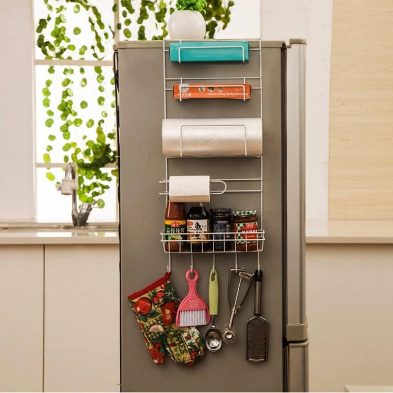 ustensiles pour optimiser les espaces en cuisine, en vente sur Zappandoo.