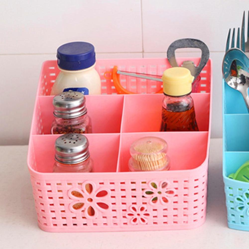 Tout ce qu'il vous faut pour optimiser, ranger et embellir l'espace en cuisine. En vente sur Zappandoo.
