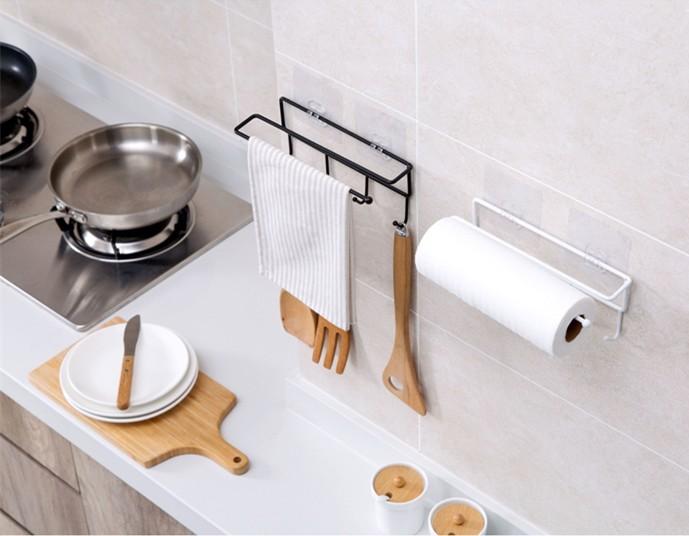 Optimisez, rangez et embellissez les espaces en cuisine avec des ustensiles design et tendance en vente sur Zappandoo.