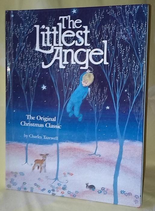 Une histoire de Noël en anglais, pour Enfants, en vente sur Zappandoo.