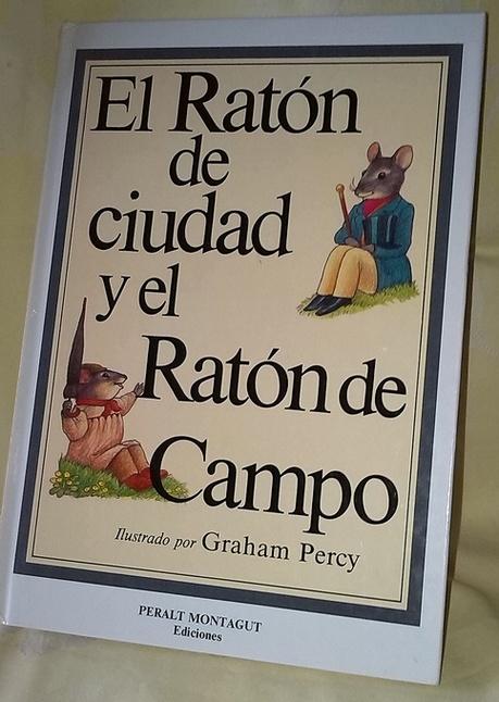 Contes pour enfants en allemand, en anglais et en espagnol. En vente sur Zappandoo.