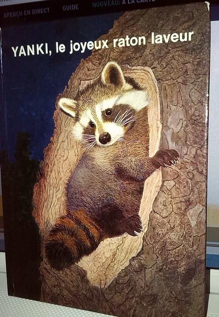 Vente groupée pour collectionneurs, livres anciens pour enfants en ligne sur Zappandoo.