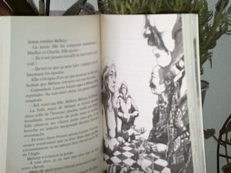 Chez zappandoo.comunidades.net, Indiana Boy. Un livre, une aventure pour enfants.
