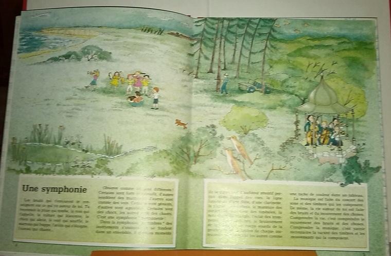 Livres rares, anciens et de collection pour enfants, Intemporels et classiques,  en vente chez Zappandoo.