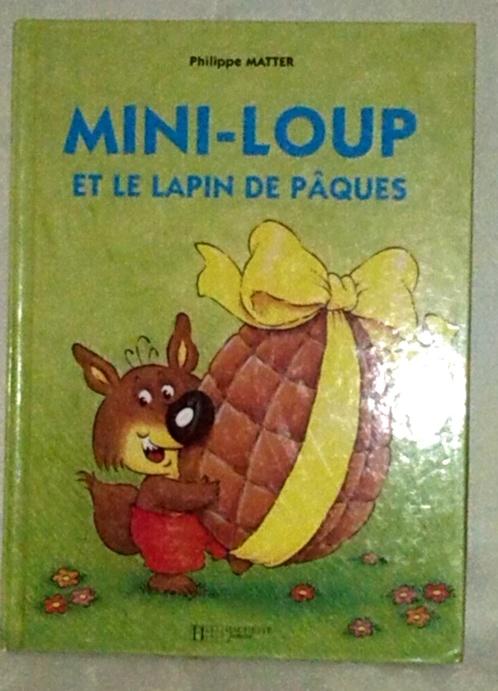 vente groupée de livres anciens pour enfants, en ligne sur Zappandoo.