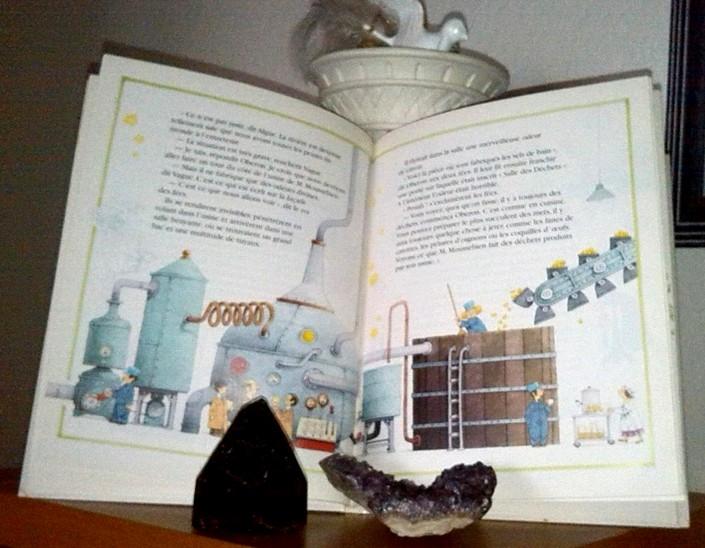 Contes de fées, un ensemble de 17 contes intemporels pour enfants, un cadeau inoubliable et très apprécié par tous les enfants en vente chez Zappandoo.