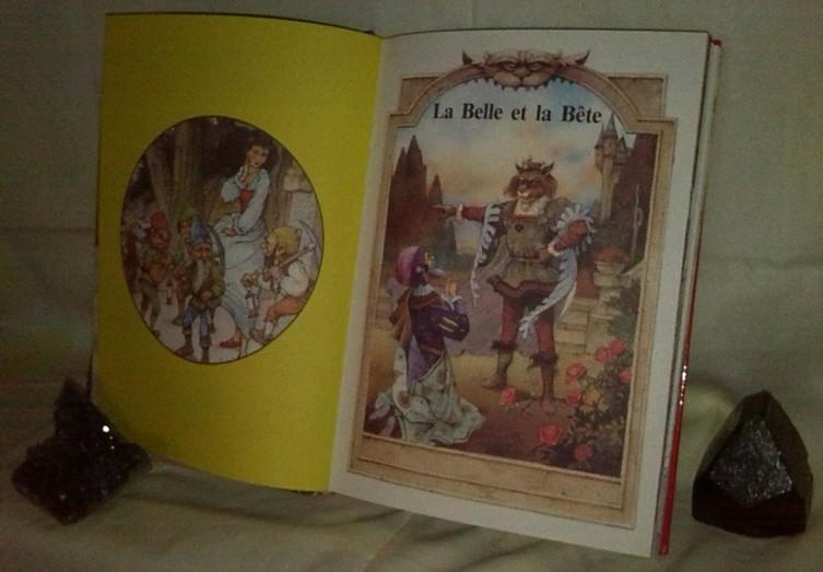 Mes Neufs contes préférés, un cadeau inoubliable et apprécié de chaque enfant, en vente chez Zappandoo.