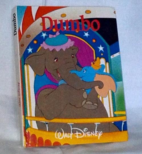Histoires et contes intemporels pour les enfants.