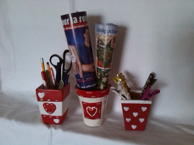 Chez zappandoo.comunidades.net, cadres, vases, statues, lampes, horloges, antiquités, articles vintage et de collection pour votre intérieur.