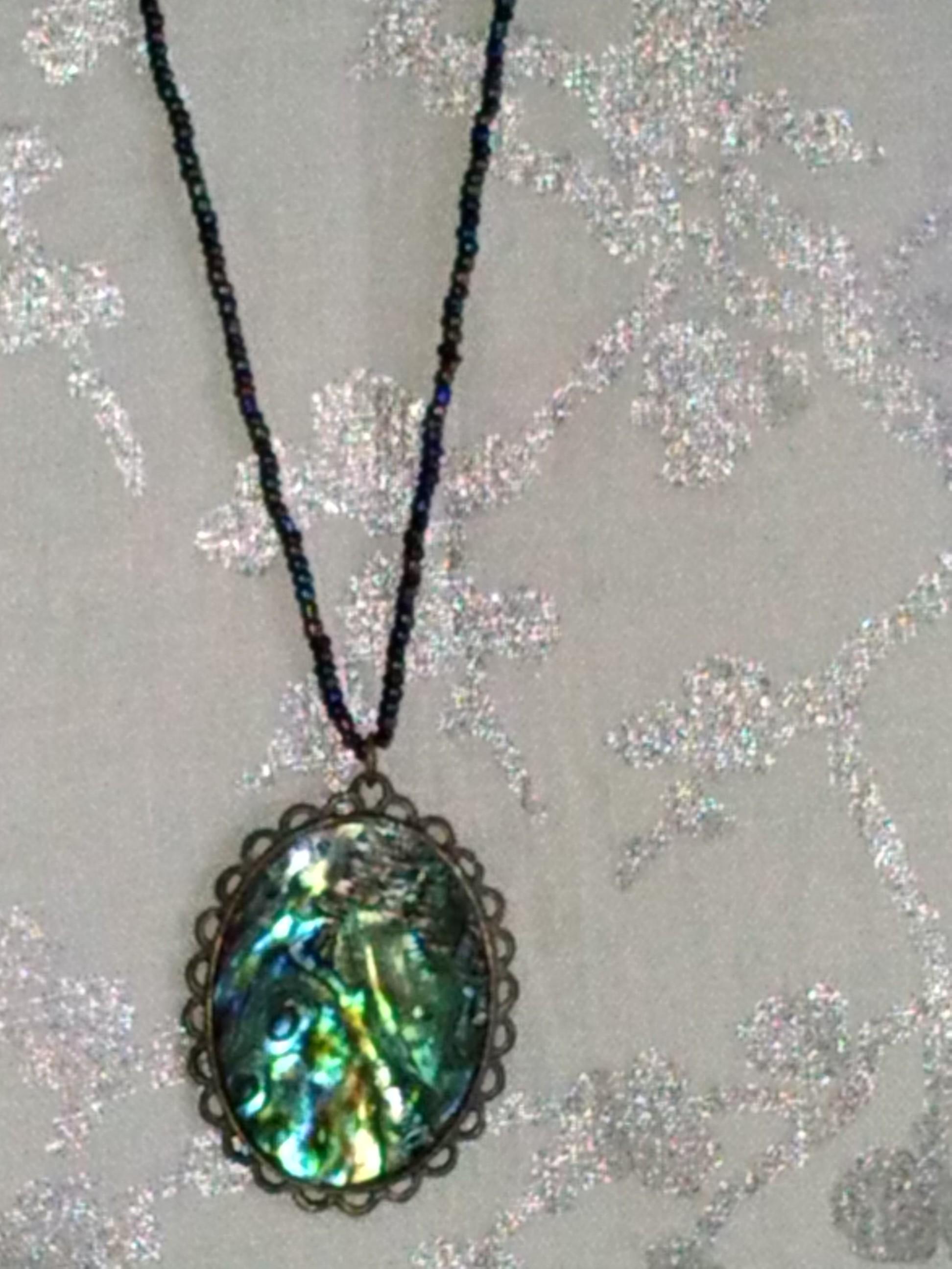 Chez zappandoo.comunidades.net vous trouverez les bijoux tendance pour homme et femme.
