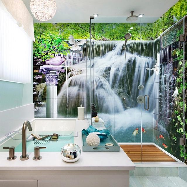 vous faut pour optimiser, ranger et embellir l'espace dans les pièces d'eau. En vente exclusive sur Zappandoo.