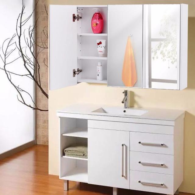 Optimisez  les espaces des pièces d'eau chez vous avec des produits innovateurs en vente uniquement chez Zappandoo.