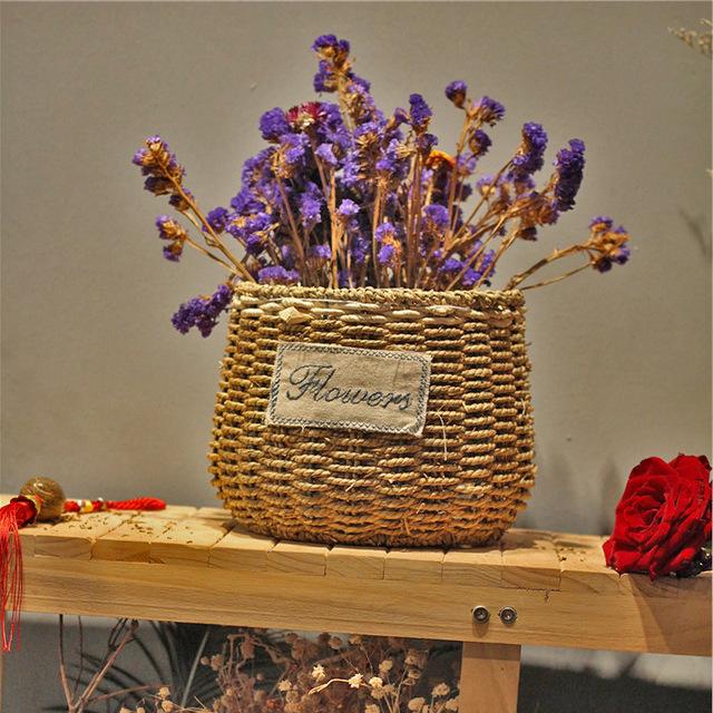 cache-pots et jardinières originales et tendance pour embellir les paces à l'intérieur comme à l'extérieur de la maison. En vente sur Zappandoo.
