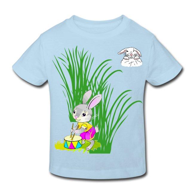 http://zappandoo.comunidades.net/pour-enfants-textile-bio