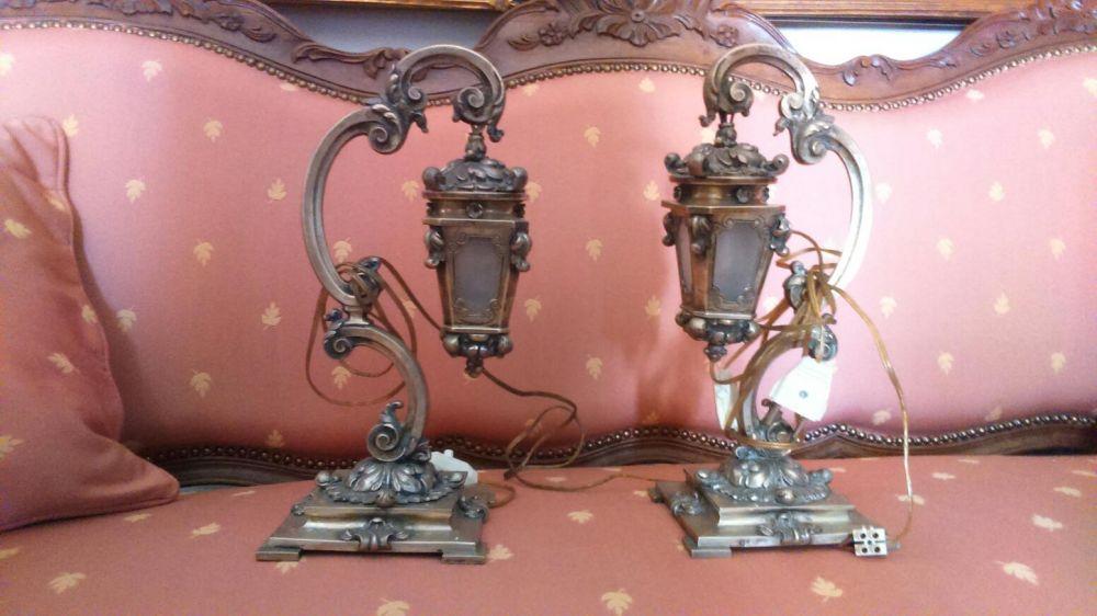 Chez zappandoo.comunidades.net, cadres, vases, statues, lampes, horloges  et bibelots de déco pour votre intérieur.
