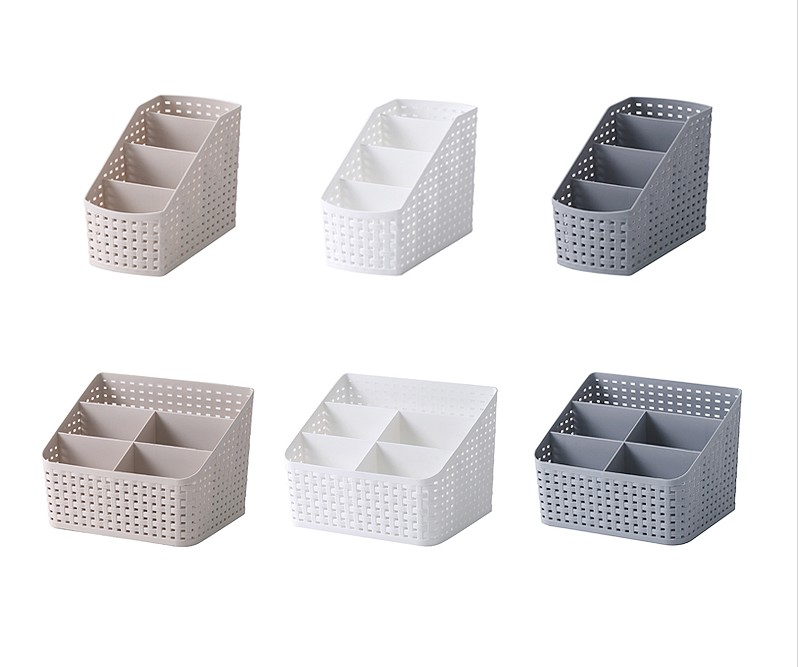 Optimisez  les espaces des pièces d'eau chez vous avec des produits innovateurs  exclusivement en vente  chez Zappandoo.