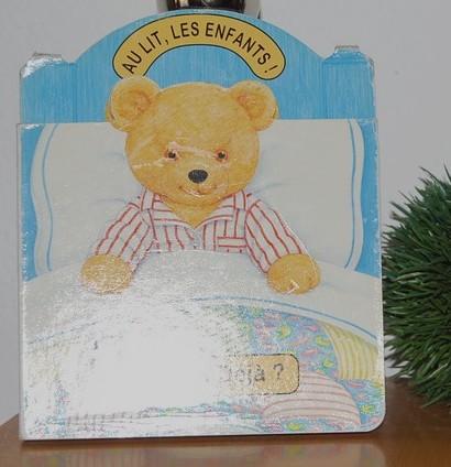 Vente groupée de livres anciens et rares pour enfants, en ligne sur Zappandoo.comunidades.net