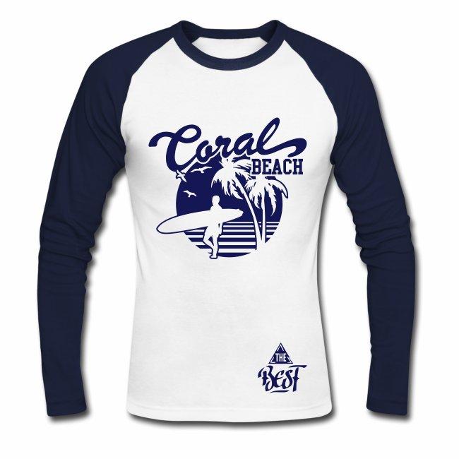 T.shirts pour loisirs et sports, pour homme, online sur Zappandoo