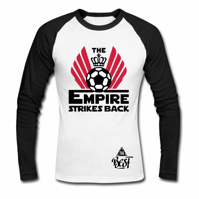 T.shirts pour loisirs et sports, pour homme, online sur Zappandoo.