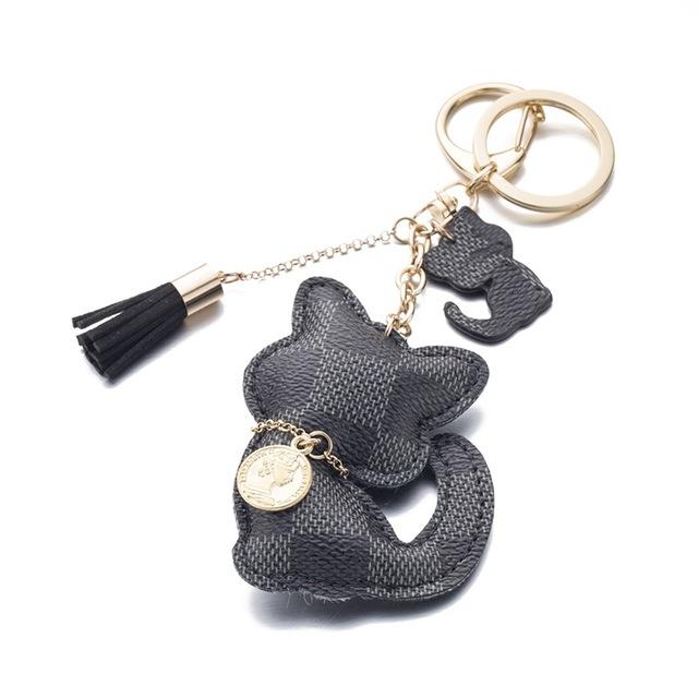 En vente sur Zappandoo, le porte-clés original, unique et indispensable pour tous.