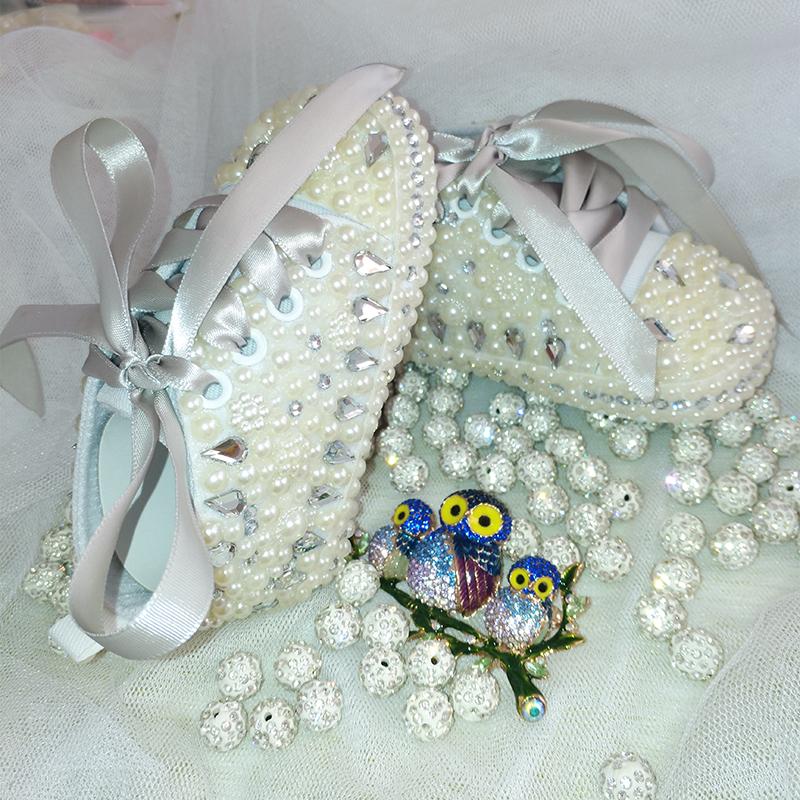 Pour bébé, fille et garçon, accessoires de luxe pour une cérémonie, en vente sur Zappandoo, Now.