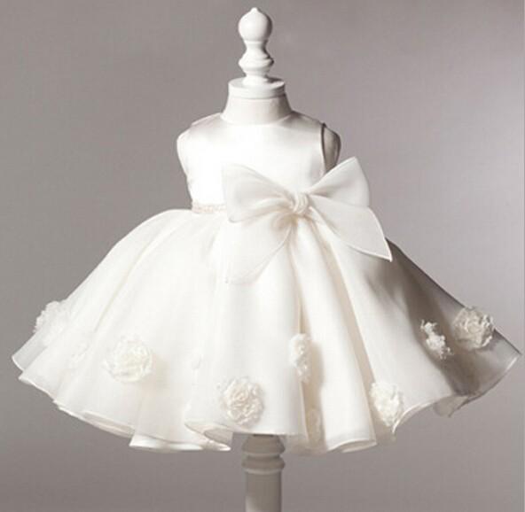 Tenues et robes de luxe et de cérémonie, pour bébé Filles, online sur zappandoo.