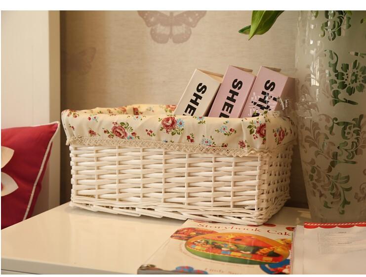 En vente sur Zappandoo, des outils tendance pour optimiser et relooker vos espaces dans le séjour.