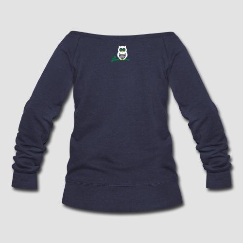 Sweatshirts imprimés tendance pour femme.