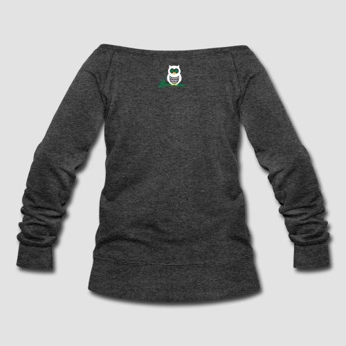 Sweatshirts tendance pour femme.