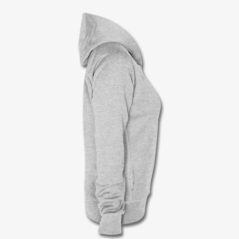 Sweatshirts à capuche pour femme tendance. Mode d'hiver 2017.