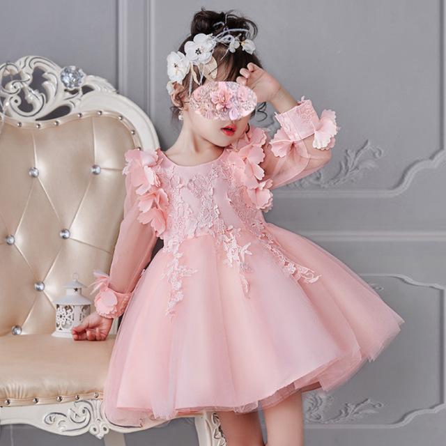 Mode textile tendance pour enfants, sur zappandoo.