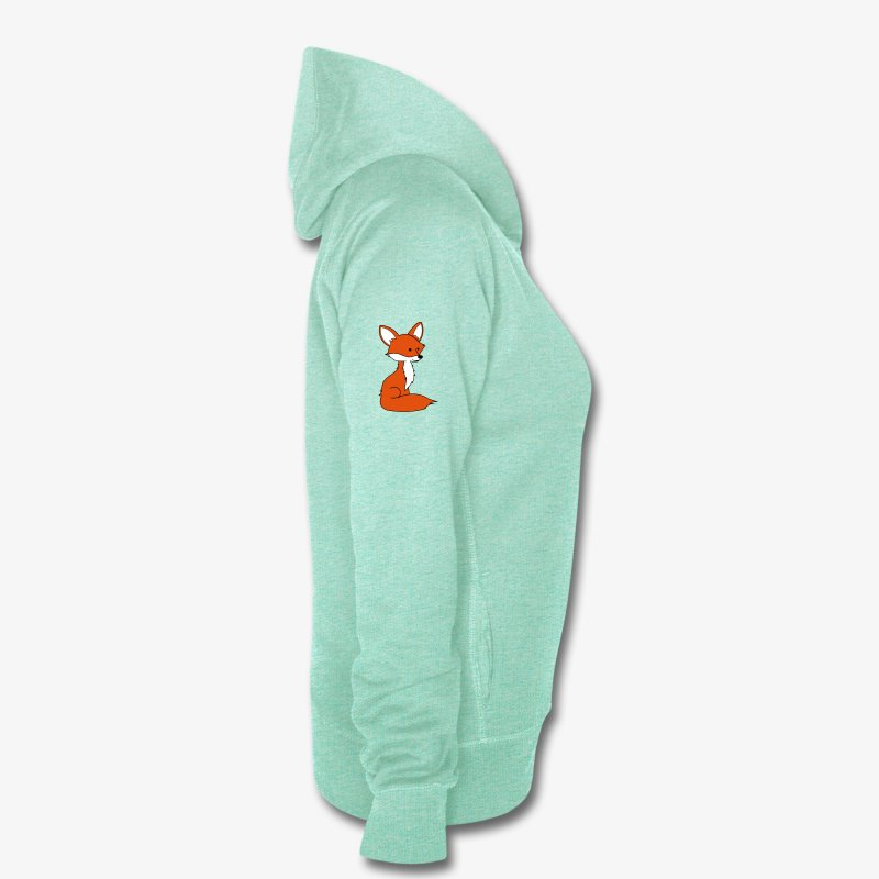 Sur Zappandoo.comunidades.net vous trouverez le sweater tendance pour femme, avec des motifs uniques et originaux, deux saisons: hiver et printemps.