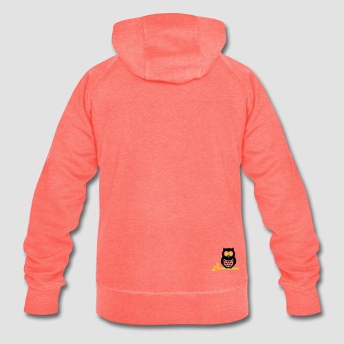 Sweatshirts mode hiver, pour femme, à capuche.