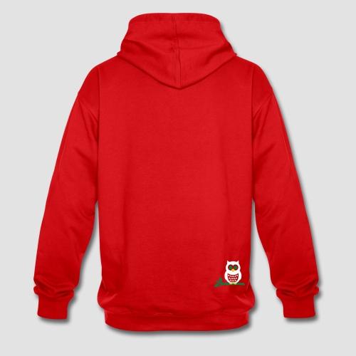 Sweatshirts tendance et double saison, hiver et printemps, à capuche et poches sur le devant, pour homme, en vente sur Zappandoo.