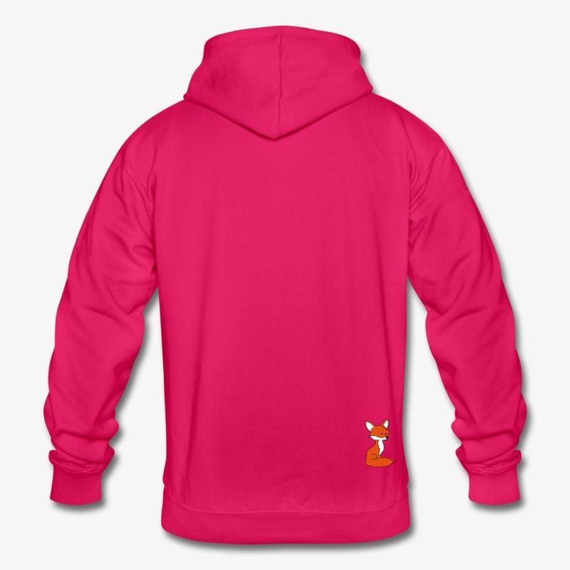 Sweaters tendance deux saisons, pour homme, en vente chez Zappandoo.