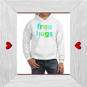Sweatshirts imprimés tendance pour homme, en vente chez zappandoo.