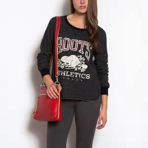 Nouveau: Sweatshirts en vente chez zappandoo.