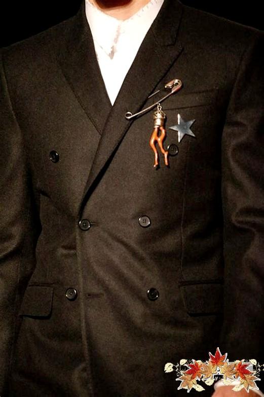 Bijoux tendance pour homme et femme, sur zappandoo